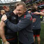 Gallagher Premiership Rugby 2018 – A year in quotes