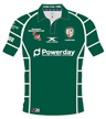 London Irish Home
