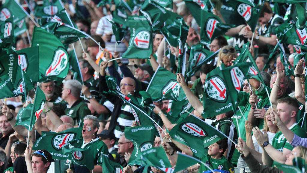a53c696856d London Irish appoints new Chief Executive   Premiership Rugby