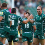 Preview: London Irish v Northampton Saints
