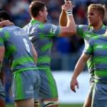Match report: Bath Rugby 32 Newcastle Falcons 33