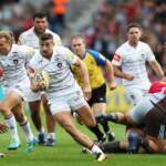 Match reaction: Harlequins 28 Leicester Tigers 31