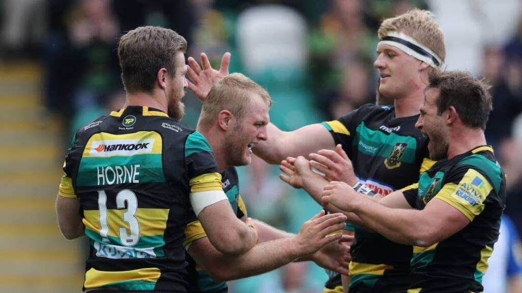Things to look out for in Round Six of Aviva Premiership Rugby