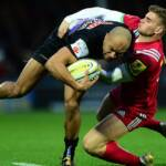 Match Reaction: Exeter Chiefs 31 Harlequins 17