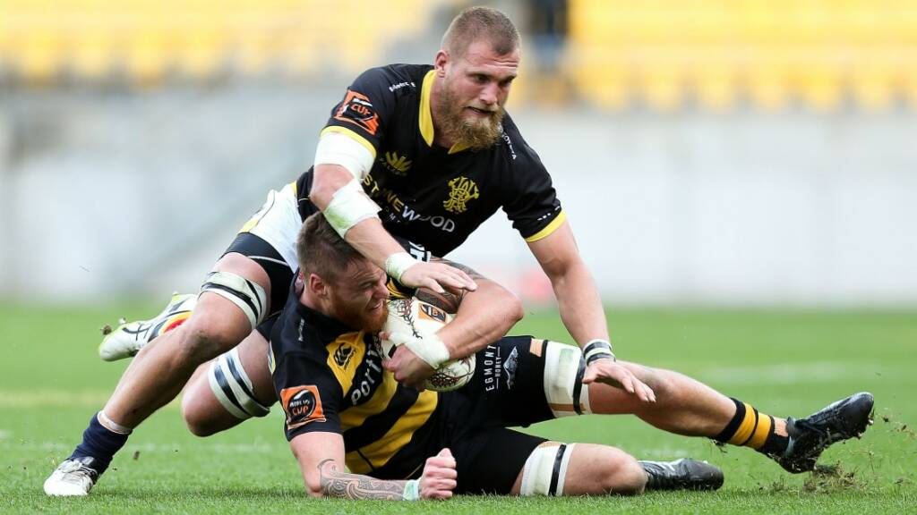 Wasps confirm Shields signing