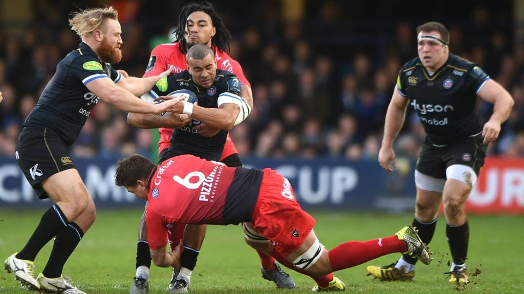 European Champions Cup Rugby – a guide to round three