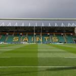 Only 700 tickets remain for Northampton Saints' Xmas clash vs Exeter Chiefs