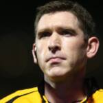 George Clancy referee as Wasps take on unbeaten La Rochelle in Champions Cup