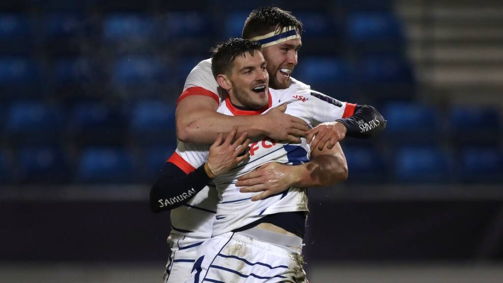European Challenge Cup Rugby – a guide to round four