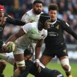 European Champions Cup – a guide to Round Six
