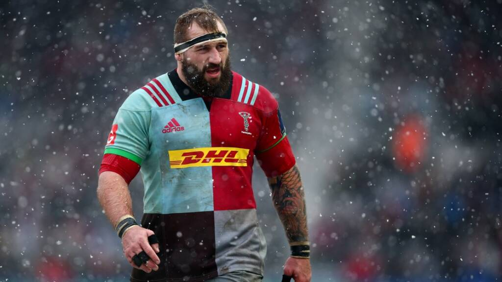 Marler and Ioane to face independent disciplinary panel