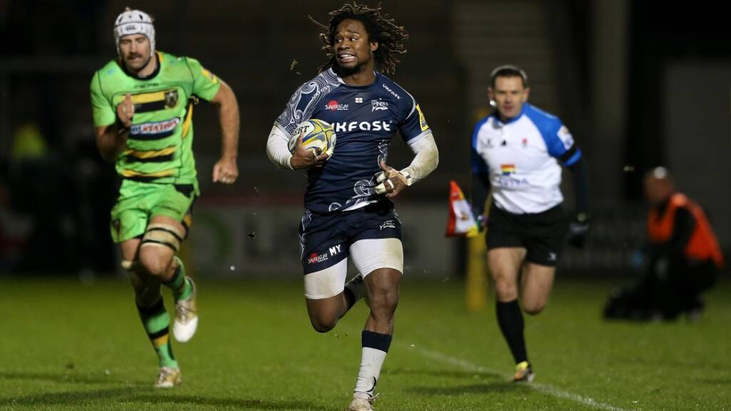 European Challenge Cup Rugby – a guide to round five