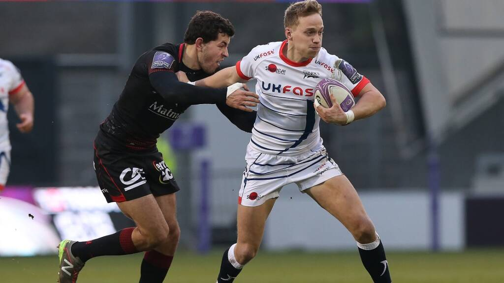 Things to look out for in Round Six of the European Challenge Cup