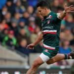Match Report: Leicester Tigers 33 Harlequins 18