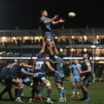 Things to look out for in Round 16 of Aviva Premiership Rugby