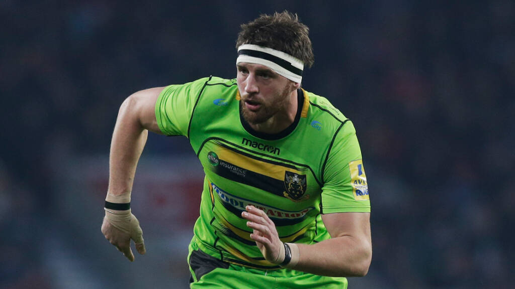 Premiership Rugby Shield Round Four preview