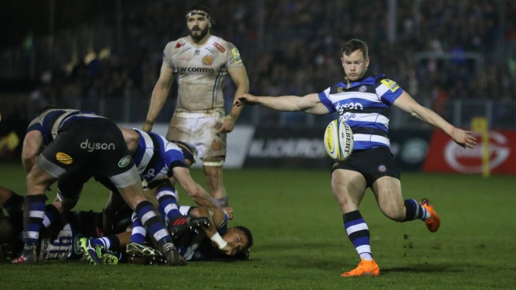 Cook desperate for Anglo-Welsh Cup final glory against Exeter Chiefs