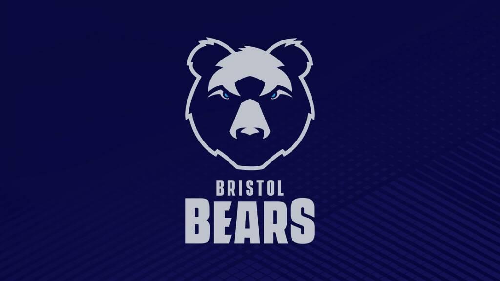 Bristol Rugby to become Bristol Bears next season