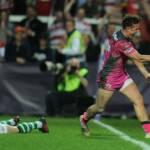 Best social media reaction to Gloucester's European semi-final triumph