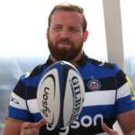 Bath Rugby's Henry Thomas knows form is irrelevant ahead of West Country derby