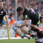 Things to look out for in the Premiership Rugby Final