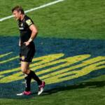 Match reaction: Rob Baxter adamant pain of defeat shows Exeter Chiefs' progress