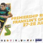 Fixtures announced for 2018 Premiership Rugby 7s