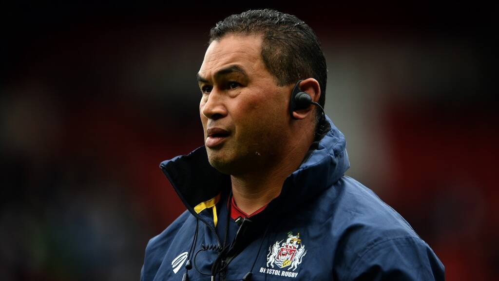 In Focus: Three new coaches in Gallagher Premiership Rugby 2018/19