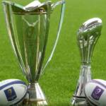 2018-19 European draws: Wasps and Bath pitted against defending champions