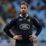 England, third Test, South Africa, Springboks, Danny Cipriani, Joe Marler, Chris Robshaw, Eddie Jones