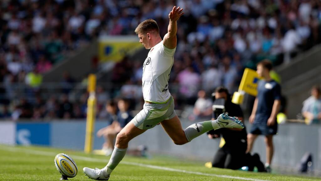 Match Reaction: England end losing run with victory over South Africa in final Test