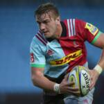 Ones to watch: Harlequins and Leicester Tigers