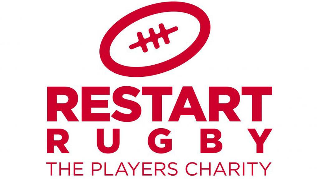 Restart Rugby