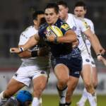 Ones to watch in Gallagher Premiership Rugby: Sale Sharks and Saracens