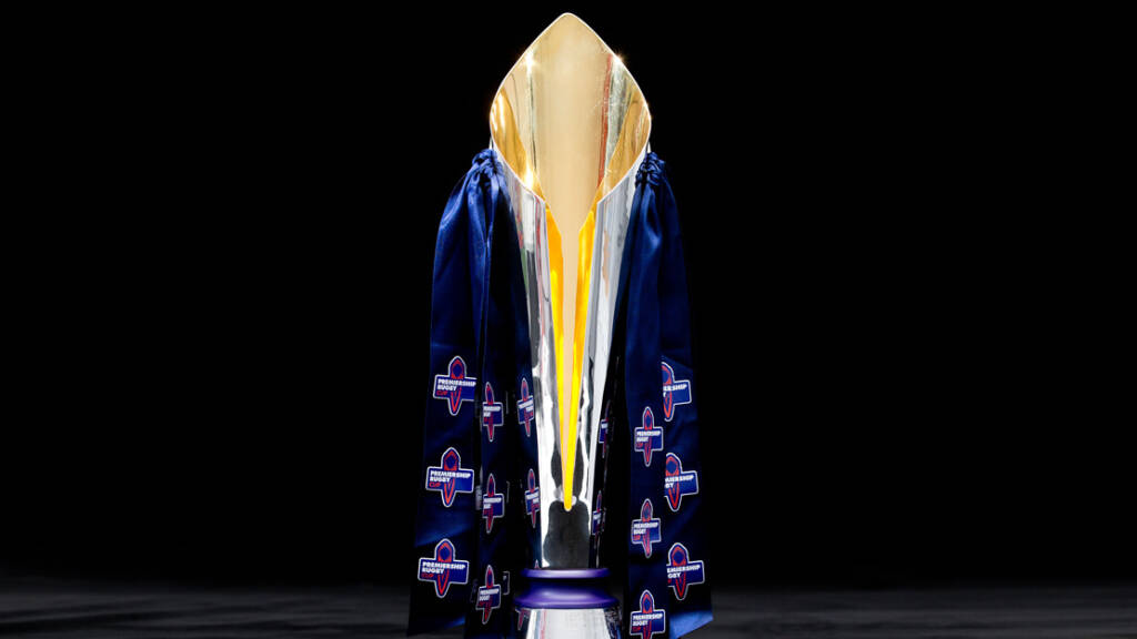 Premiership Rugby Cup fixtures launched