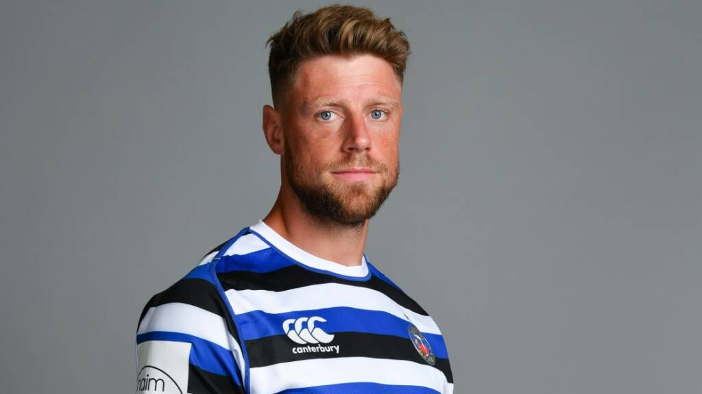 Priestland to captain Bath Rugby against Scarlets