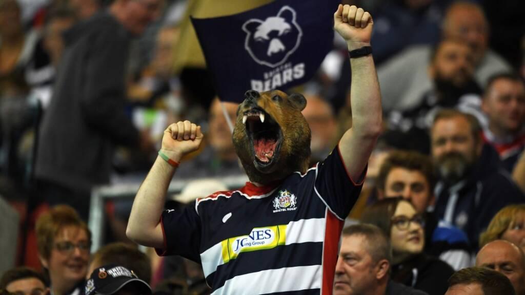 Match Reaction: Bristol Bears 17-10 Bath Rugby