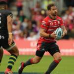 Gallagher Premiership Rugby Round 7 social media preview