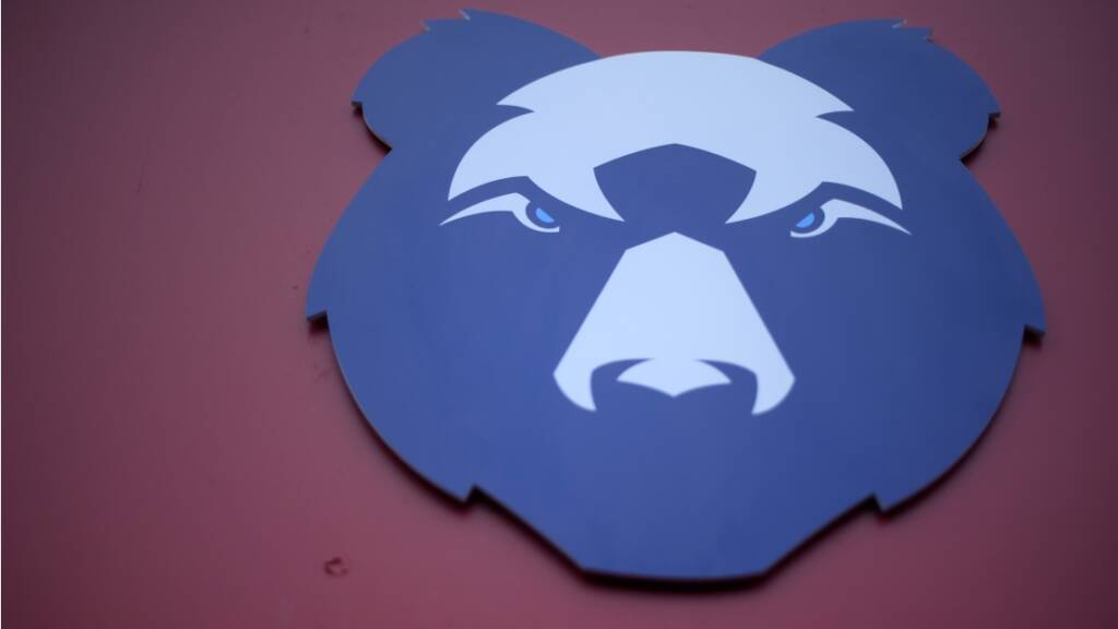 Dan Thomas makes return for Bristol Bears 'A' against Harlequins