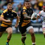 Wasps finalising plans to build a centre of excellence for rugby