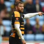 Wasps prepare to host Bath Rugby in European clash