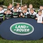 Land Rover Premiership Rugby Cup sends Wigan and Chester to Twickenham