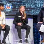 HITZ Bath Rugby's Jade Whale takes home Rugby Ambassador Award