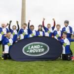 Land Rover Premiership Rugby Cup sends Brackley to Twickenham