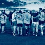 Win an exclusive training session for your team