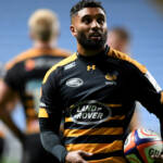 Premiership Rugby Cup Individual Player Watch: Sopoaga, Simmonds and Smith shine