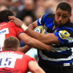 Round 7 Preview: Bath Rugby v Worcester Warriors