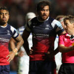 Referees ready for return of Gallagher Premiership Rugby