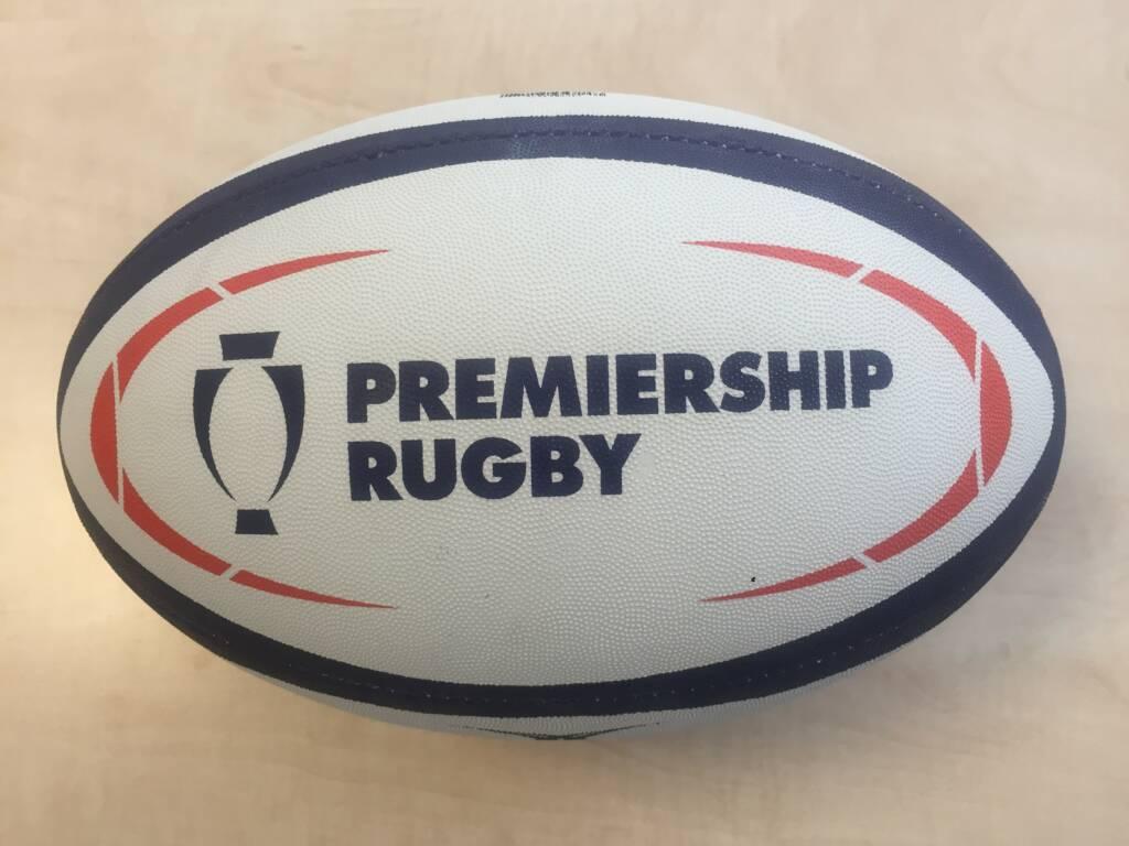 Vacancy: Try Rugby – Overseas Volunteer Rugby Development Coach