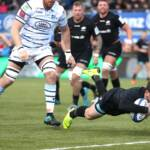 State of play for Gallagher Premiership Rugby teams in Europe